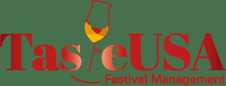 TasteUSA Festival Management